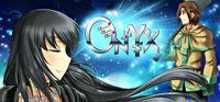 Portada oficial de Onyx para PC