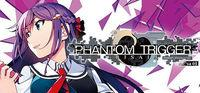 Portada oficial de Grisaia Phantom Trigger Vol.1 para PC
