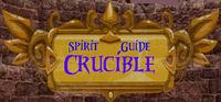 Portada oficial de Spirit Guide Crucible para PC