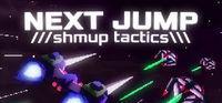 Portada oficial de NEXT JUMP: Shmup Tactics para PC