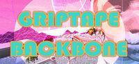 Portada oficial de Griptape Backbone para PC