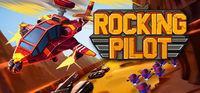 Portada oficial de Rocking Pilot para PC