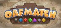 Portada oficial de Oafmatch para PC