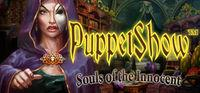 Portada oficial de PuppetShow: Souls of the Innocent Collector's Edition para PC