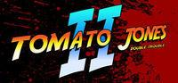 Portada oficial de Tomato Jones 2 para PC
