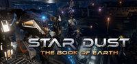 Portada oficial de Star Dust: The Book of Earth para PC
