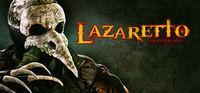 Portada oficial de Lazaretto para PC