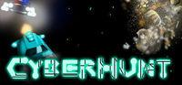 Portada oficial de Cyberhunt para PC