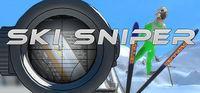 Portada oficial de Ski Sniper para PC