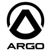 Portada oficial de Argo para PC