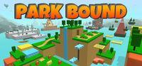 Portada oficial de Park Bound para PC