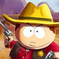 Portada oficial de South Park: Phone Destroyer  para Android