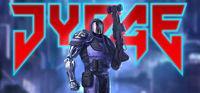 Portada oficial de JYDGE para PC