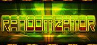 Portada oficial de Randomizator para PC