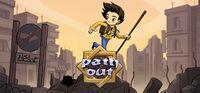 Portada oficial de Path Out para PC
