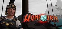 Portada oficial de Wonfourn para PC