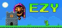 Portada oficial de Ezy para PC