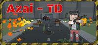 Portada oficial de Azai - TD para PC