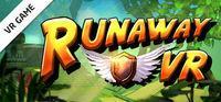 Portada oficial de Runaway VR para PC