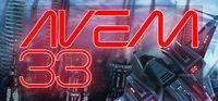 Portada oficial de Avem33 para PC