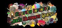 Portada oficial de Clutter Infinity: Joe's Ultimate Quest para PC
