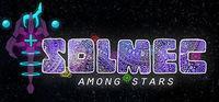 Portada oficial de Solmec: Among Stars para PC