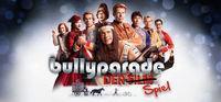 Portada oficial de Bullyparade - DER Spiel para PC