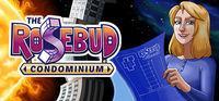 Portada oficial de The Rosebud Condominium para PC