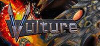 Portada oficial de Vulture para PC