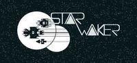 Portada oficial de Star Waker para PC