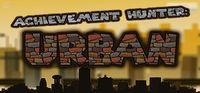 Portada oficial de Achievement Hunter: Urban para PC