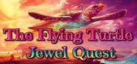 Portada oficial de The Flying Turtle Jewel Quest para PC