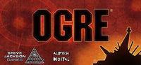 Portada oficial de Ogre para PC