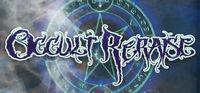 Portada oficial de Occult RERaise para PC