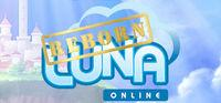 Portada oficial de Luna Online: Reborn para PC
