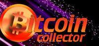 Portada oficial de Bitcoin Collector para PC