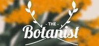 Portada oficial de The Botanist para PC