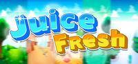 Portada oficial de Juice Fresh para PC