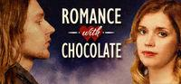 Portada oficial de Romance with Chocolate - Hidden Object in Paris para PC