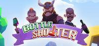 Portada oficial de Bottle Shooter para PC