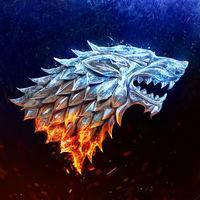 Portada oficial de Game of Thrones: Conquest para iPhone