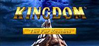 Portada oficial de Kingdom: The Far Reaches para PC