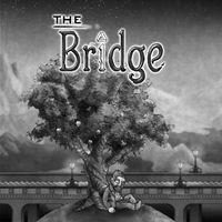 Portada oficial de The Bridge para Switch