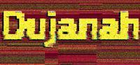 Portada oficial de Dujanah para PC