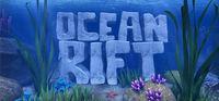 Portada oficial de Ocean Rift para PC