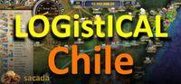 Portada oficial de LOGistICAL: Chile para PC