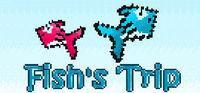 Portada oficial de Fish's Trip para PC