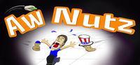 Portada oficial de Aw Nutz para PC