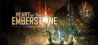 Portada oficial de The Gallery - Episode 2: Heart of the Emberstone para PC