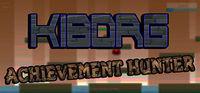 Portada oficial de Achievement Hunter: Kiborg para PC